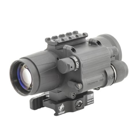 Armasight CO-Mini GEN 2+ ID MG Front Sniper Day/Night