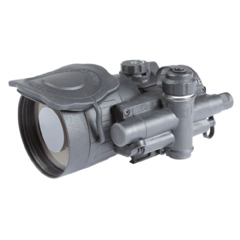 Armasight CO-X IDi MG Night Vision Medium Range Clip-On System Gen 2+