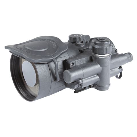 Armasight CO-X QSi MG Night Vision Medium Range Clip-On System Gen 2+