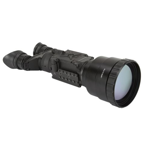 Armasight Command 336 HD 5-20x75 (60 Hz) Thermal Imaging Binooculars