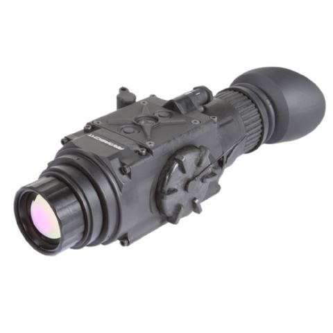 Armasight Prometheus 336 2-8x25 (60 Hz) Thermal Imaging Monocular