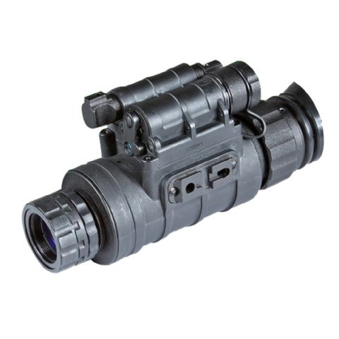 Armasight Sirius Gen 2 IDi MG Nightvision Monocular