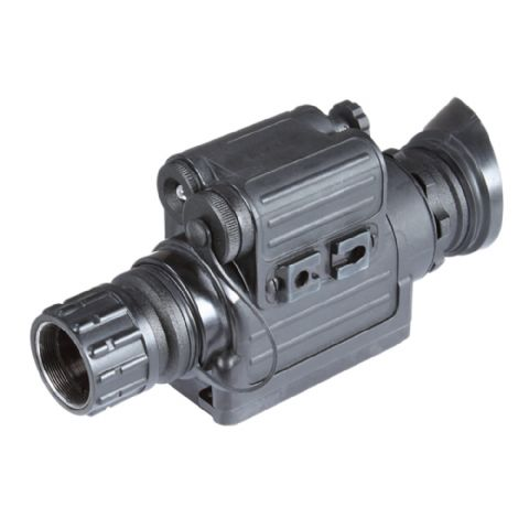 Armasight Spark CORE Nightvision Monocular