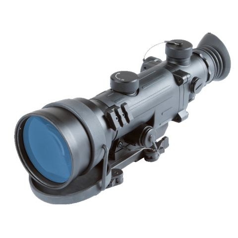 Armasight Vampire 3x CORE IIT Nightvision Rifle Scope