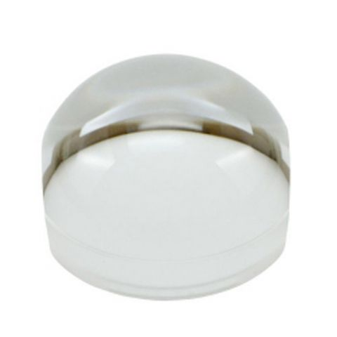 Dome Magnifier 3x 45mm