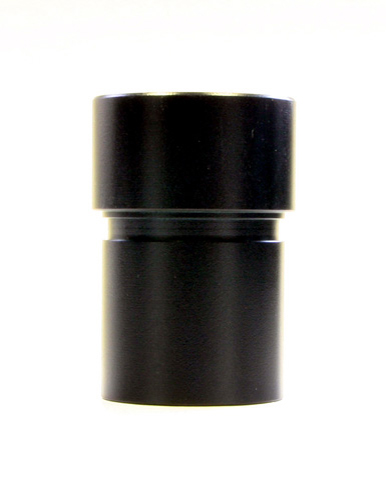 Bresser Wide Angle Eyepiece 15x