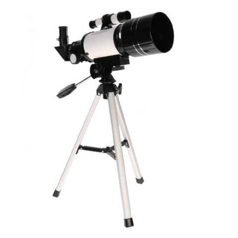 Byomic Junior Telescope 70/300