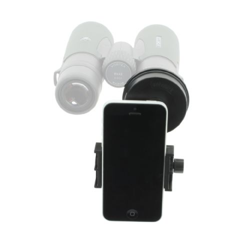 Byomic Universal Smartphone Adapter