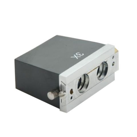 Byomic Add-on Objective 3x for ST10-ST21