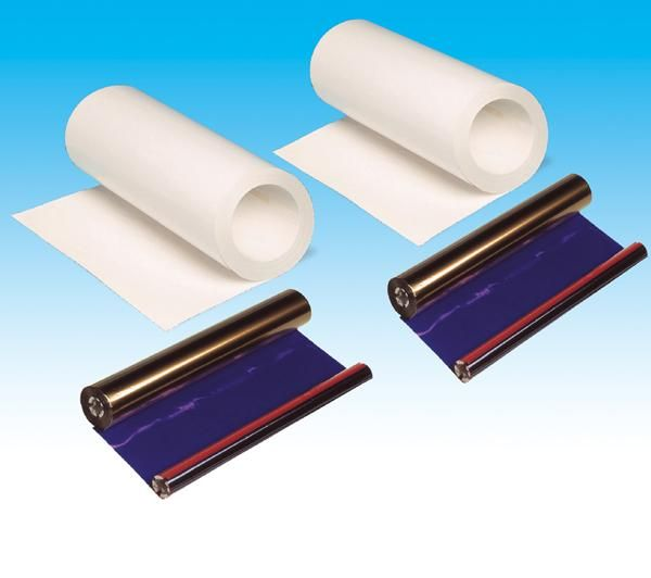 DNP Paper DM81280 2 Rolls ? 110 prints. 20x30 for DS80