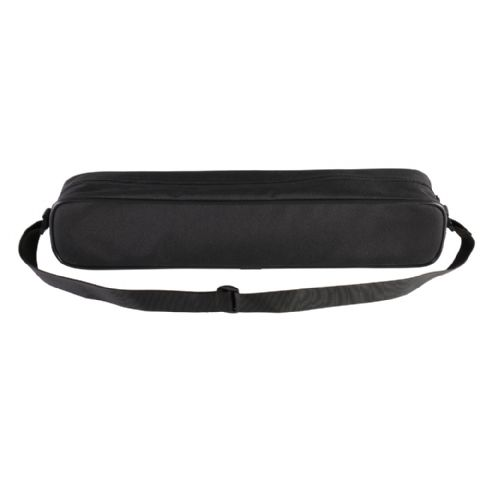 Carrying case for Rifle Scopes