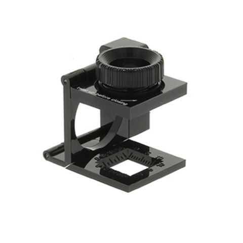 Sewing Loupe Foldable 10x 11mm