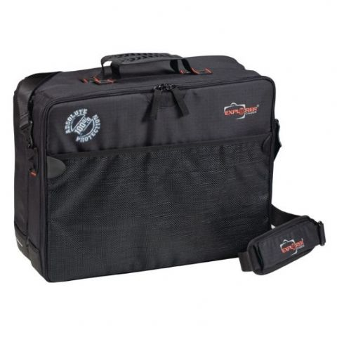 Explorer Cases Bag and Divider 48 for 4820