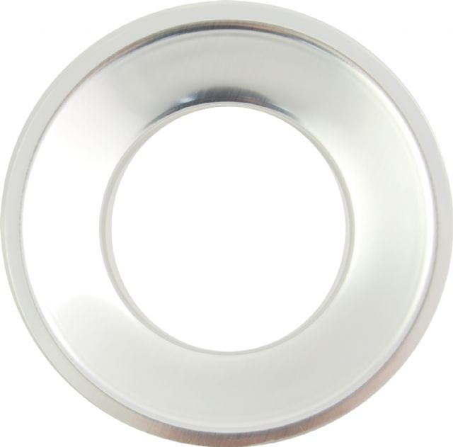 Falcon Eyes Adapter Ring DBWL for Balcar