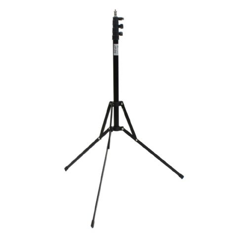 Falcon Eyes Compact Light Stand LMC-1900 63-221 cm