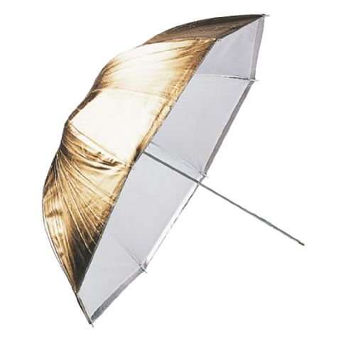 Falcon Eyes Umbrella 5 in 1 URK-48TGS 122 cm