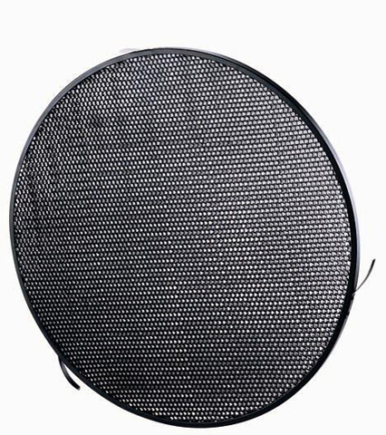 Falcon Eyes Honeycomb Grid HC-40 for SR-41T
