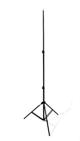 Falcon Eyes Light Stand I-2601 92-260 cm