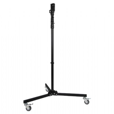 Falcon Eyes Light Stand on Wheels TRS-3120HL 312 cm