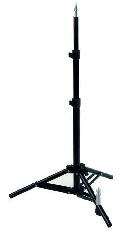Falcon Eyes Light Stand W802 45-103 cm