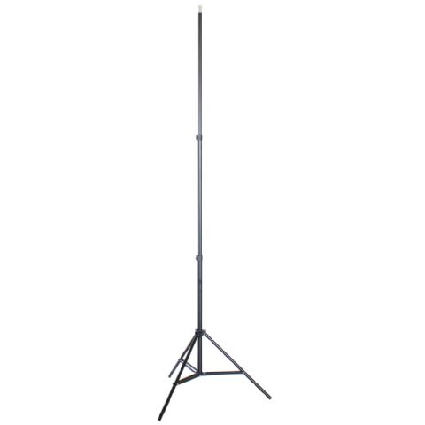 Falcon Eyes Light Stand W803 86-205 cm
