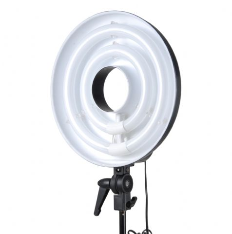 Falcon Eyes Ring Light RFL-2 50W