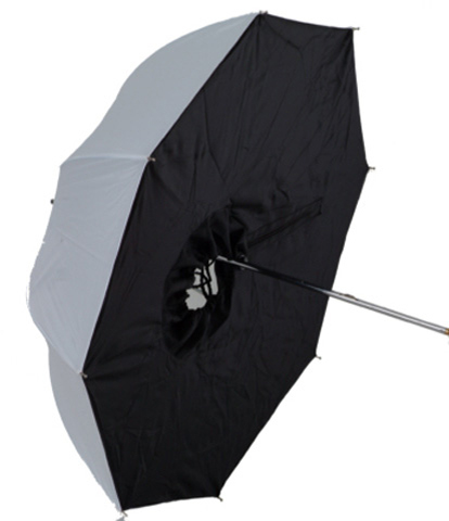 Falcon Eyes Softbox Umbrella Diffusion UB-32 82 cm