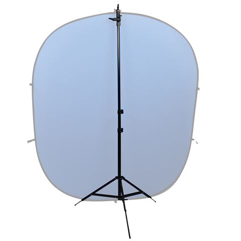 Falcon Eyes Light Stand for Background Boards