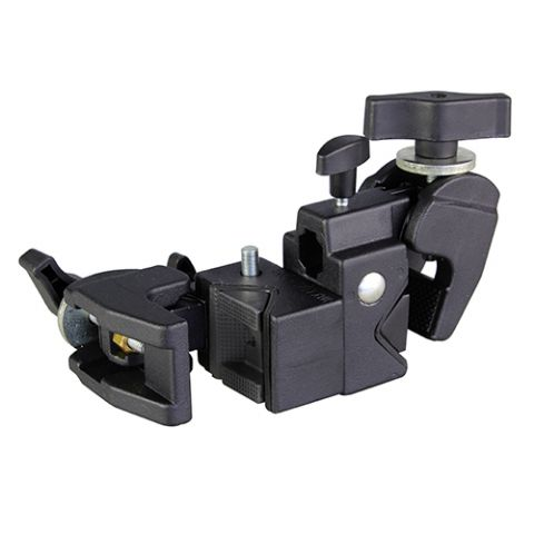 Falcon Eyes Super Clamp CLD-22