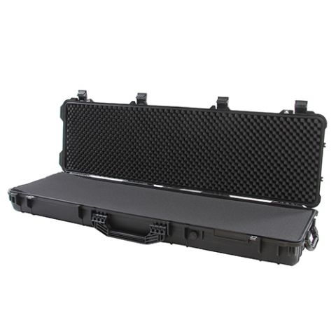 Falcon Eyes Weapon Case WPC-2.2 1346x394x165
