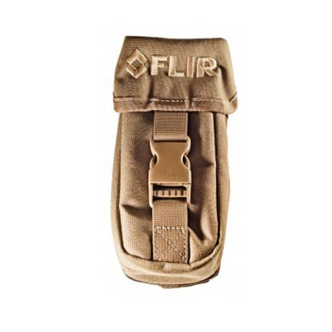 FLIR Belt Holster Tan 4126887 (Molle compatible)
