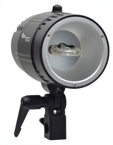 Linkstar Studio Flash MT-150GU 150Ws