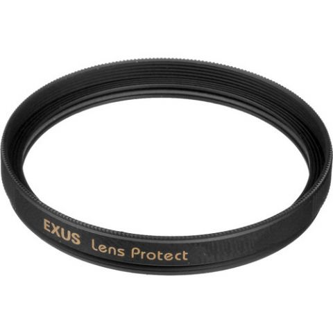 Marumi Protect Filter EXUS 52 mm