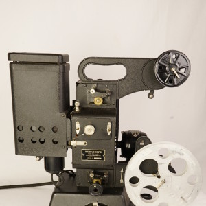 Kodak Kodascope Model A 16mm Cine Projector 1920's (Hire Only)