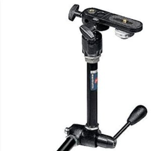 Manfrotto Magic Arm 143