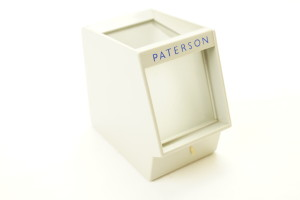 Paterson Large Screen Focus Finder