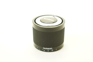 Tamron Table Cigarette Lighter