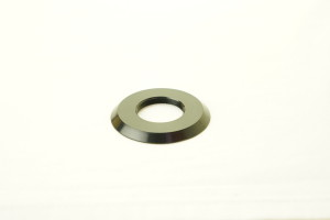 DURST NEDOPLA-S 25MM ADAPTER RING
