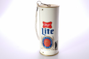 Eiko Miller Lite 110 can camera