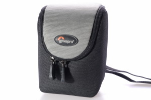 Lowepro Compact Camera Case D-Res 25 AW