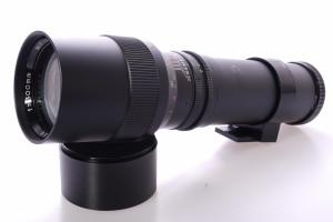Prinz Galaxy 300mm f5.6 M42 T2