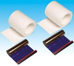 DNP Paper DM5740 2 Rolls, 230 prints. 13x18 for DS40