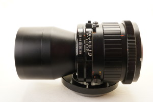 Mamiya Sekor C 360mm f/6.3 Lens for RB67 Pro S SD II
