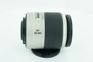 Minolta 28-100mm AF (Fits Sony A) f3.5-5.6 Zoom Lens
