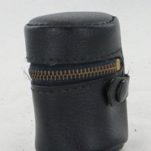 Kodak twin 35mm Film Holder/Case