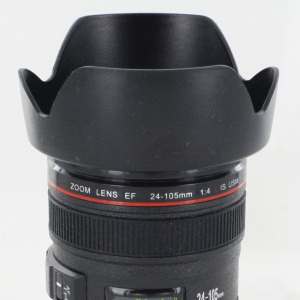 Camera Lens Coffee Mug Portable Travel Cup