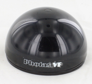 Photax VF Safelight Dome as new in Box