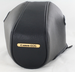 Canon EH7 LL Ever Ready Case for EOS 5