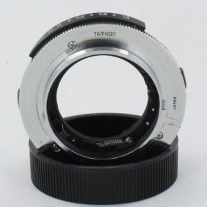 Tamron Adaptall 2 II for Leica R